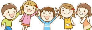 幼稚園ママ友いない子供影響