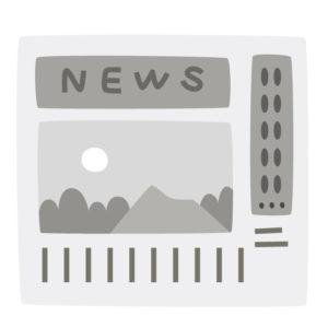 法事親戚会話ニュース