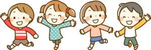 幼稚園ママ友仲間はずれ子供影響